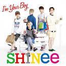 187 Músicas de Shinee
