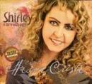19 Músicas de Shirley Carvalho