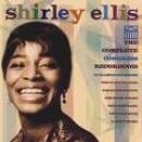 2 Músicas de Shirley Ellis