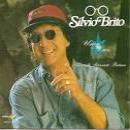 77 Músicas de Silvio Brito