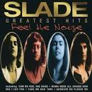 194 Músicas de Slade