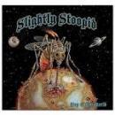 103 Músicas de Slightly Stoopid