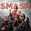 73 Músicas de Smash (série)