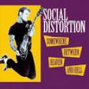 96 Músicas de Social Distortion