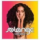 67 Músicas de Solange Knowles