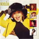 17 Músicas de Sonia