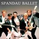 56 Músicas de Spandau Ballet