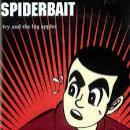42 Músicas de Spiderbait
