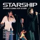 40 Músicas de Starship