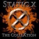 89 Músicas de Static-x