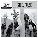 117 Músicas de Steel Pulse