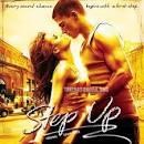 6 Músicas de Step Up (trilha Sonora)