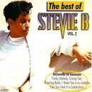 44 Músicas de Stevie B