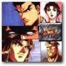 3 Músicas de Street Fighter Victory 2