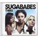 131 Músicas de Sugababes