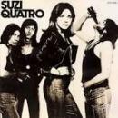 Músicas de Suzi Quatro