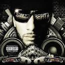 26 Músicas de Swizz Beatz