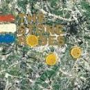 57 Músicas de The Stone Roses