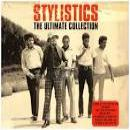 46 Músicas de The Stylistics