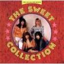 175 Músicas de The Sweet