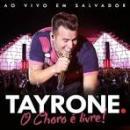 5 Músicas de Tairony