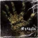 37 Músicas de Takida