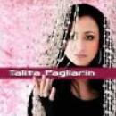 32 Músicas de Talita Pagliarin
