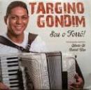 37 Músicas de Targino Gondim