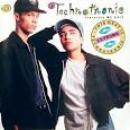 11 Músicas de Technotronic
