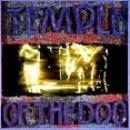 10 Músicas de Temple Of The Dog