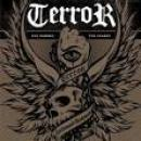 54 Músicas de Terror