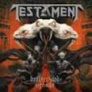 Músicas de Testament