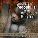 92 Músicas de Testemunhas De Jeová