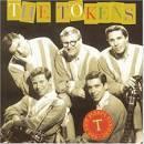 4 Músicas de The Tokens