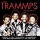5 Músicas de The Trammps