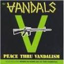 150 Músicas de The Vandals