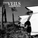 19 Músicas de The Veils