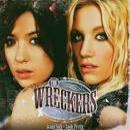 24 Músicas de The Wreckers