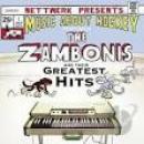 16 Músicas de The Zambonis