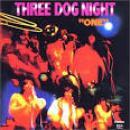 76 Músicas de Three Dog Night