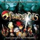 1 Músicas de Thundercats