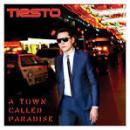 Músicas de Tiësto