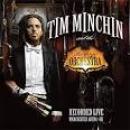 37 Músicas de Tim Minchin