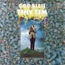 8 Músicas de Tiny Tim