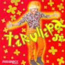 11 Músicas de Tirulipa Junior