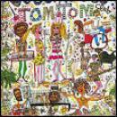 42 Músicas de Tom Tom Club