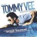 5 Músicas de Tommy Vee