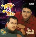 62 Músicas de Tony E Tito