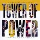 23 Músicas de Tower Of Power